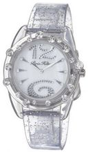Paris Hilton Ice Glam 13108MPCL28A
