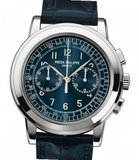 Patek Philippe Complicated es Complication