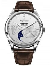 Pequignet Calibre Royal Royal Grand Sport