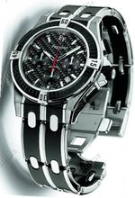 Pequignet Moorea Collection Moorea Automatic Chronograph