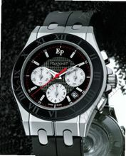 Pequignet Moorea Collection Moorea Chronograph