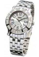Perigaum 1972 Leticia P-0804-SW-BRC Wrist for Her With crystals
