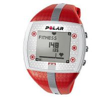 Polar FT7 Sports with Heart Rate Monitor