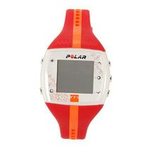 Polar FT7 Water Resistant Time & Heart