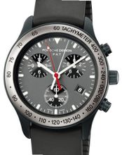 Porsche Design Pat Chrono Quartz 6610.14.50.1085 for