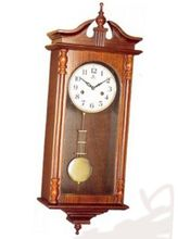 Power Wall Clocks 1613J2-4
