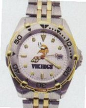 All Star Ladies NFL Minnesota Vikings - XWM64