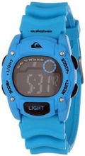 Quiksilver Kids' EQYWD00002-NBL Youth Line Up Digital