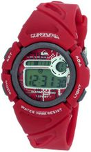 "Quiksilver Kids' QWBD001-RED ""Windy"""