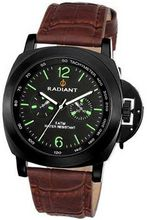 Mans RADIANT NEW GENTS RA178603