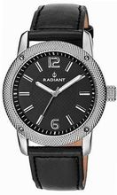 uRadiant New Mans RADIANT NEW ELEGANT RA177601