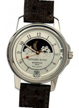 Rainer Nienaber Mondphase Moonphase
