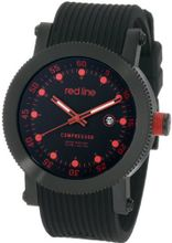 red line 18001-01RD-BB Compressor Collection