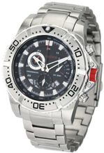 red line RL-90008-11 Chronograph Stainless Steel