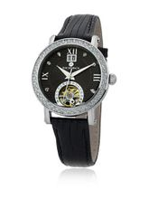 Reichenbach Ladies automatic Liss, RB513-122