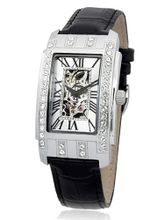 Reichenbach Ladies Automatic RB506-112