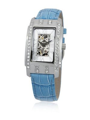 Reichenbach Ladies Automatic RB506-113