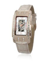 Reichenbach Ladies Automatic RB506-310