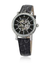 Reichenbach Ladies Automatic RB507-122