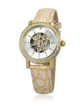 Reichenbach Ladies Automatic RB507-217