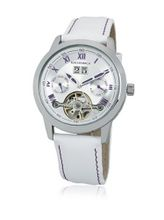 Reichenbach Ladies Automatic RB508-186B