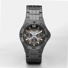 Gunmetal Stainless Steel Multifunction