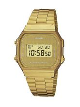 Casio Collection Digital for Him Retro