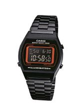 Unisex es CASIO CASIO Collection B640WB-4BEF