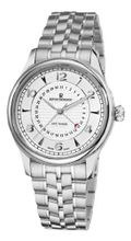 Revue Thommen 10012.2132 Date Pointer