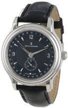 Revue Thommen 14200.2537 Classic Pointer Date Automatic