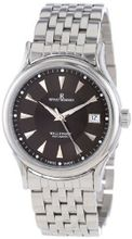 Revue Thommen 20002.2134 Wallstreet Automatic Grey