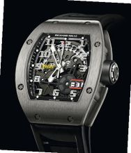 Richard Mille Automitic Oversize