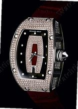 Richard Mille Ladies