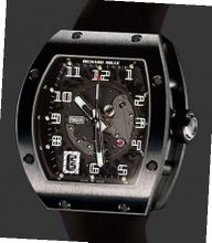Richard Mille RM 005 Tourbillon