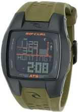 Rip Curl A1015 - AMB Trestles Oceansearch Ambush Digital Tide Surf