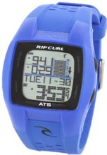 Rip Curl A1015-BWH Trestles Oceansearch Blue and White Tide