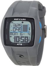 Rip Curl A1015-CHA Digital Tide 200 Preset Beach Locations