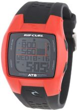 Rip Curl A1015-RED Trestles Oceansearch Red Tide
