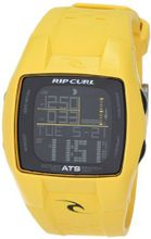 Rip Curl A1015-YEL Trestles Oceansearch Yellow Tide