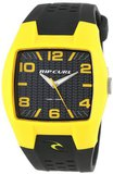 Rip Curl A2410 - FLY Pivot Pu Fluorescent Yellow Analog Surf