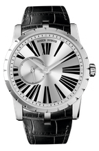 Roger Dubuis DBEX0354