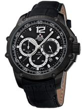 Rothenschild Rs-1109-Ib-S Chronograph