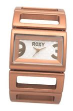 Roxy Finnie AL - Iso4217, One Size