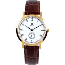 Royal London 40006-01 Classic Gold