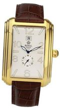 Royal London Classic Smal Second Big Date 40074-02