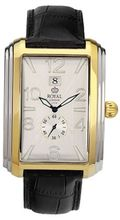 Royal London Classic Smal Second Big Date 40074-04