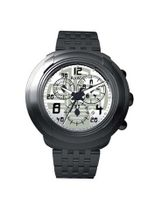RSW 4130.1.1.52.00 Volante Black PVD Stainless-Steel Chronograph Date