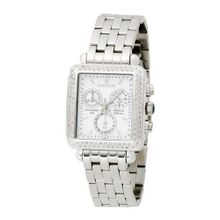 Sartego SDWT391S Diamond Collection Swiss Quartz Movement