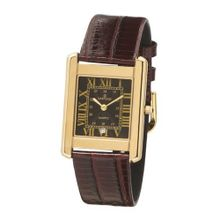 Sartego SED122R Toledo Leather Strap Quartz