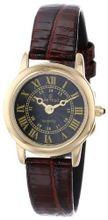 Sartego SEN782R Toledo Leather Strap Quartz